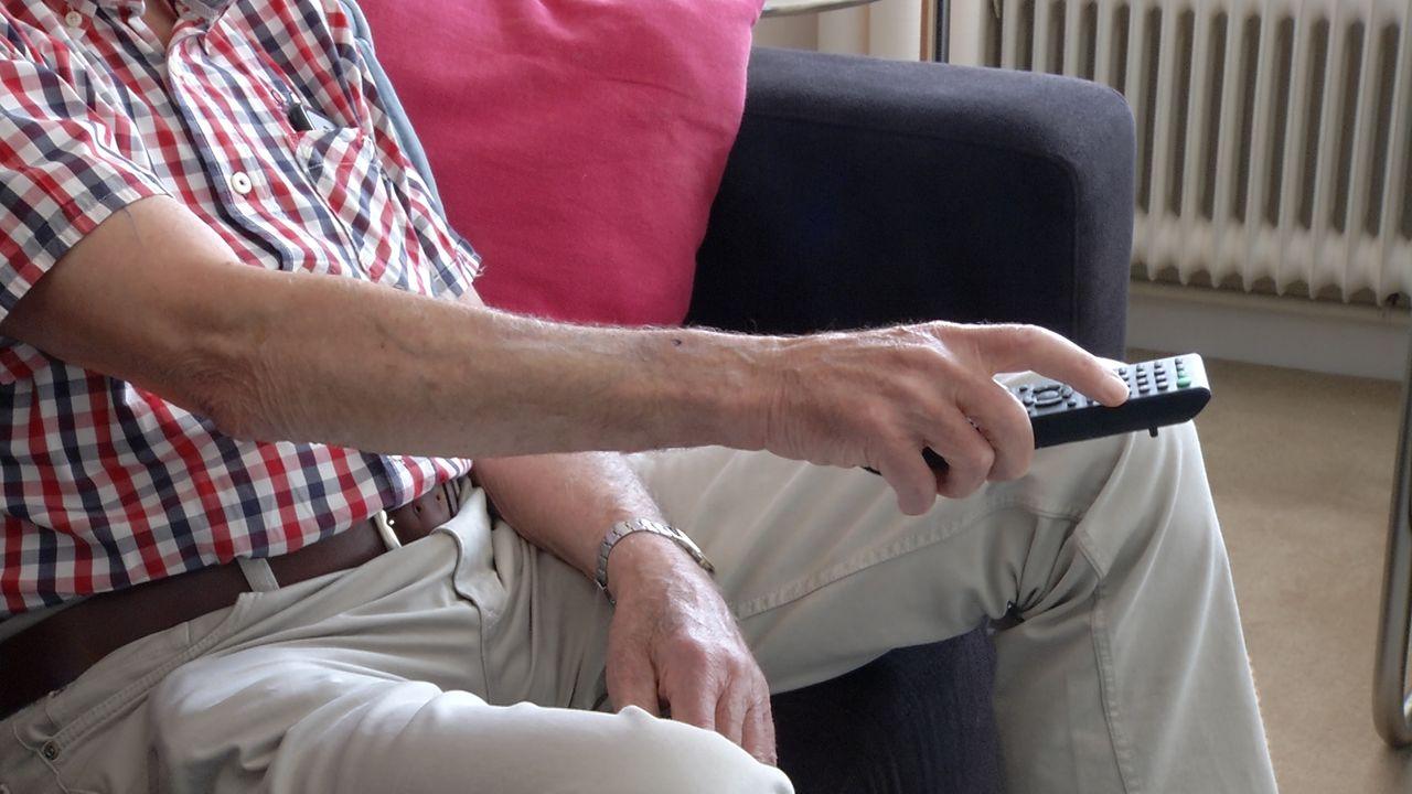 Uden, Veghel en Landerd ontvangen binnenkort geen analoge tv meer