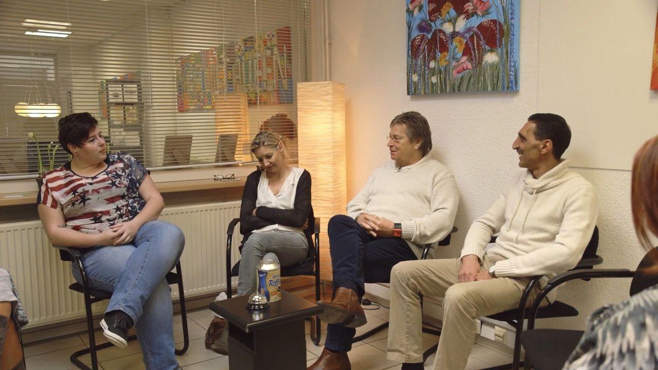 Stichting Ismes maakt kans op €15.000 door hulp aan herstellende verslaafden