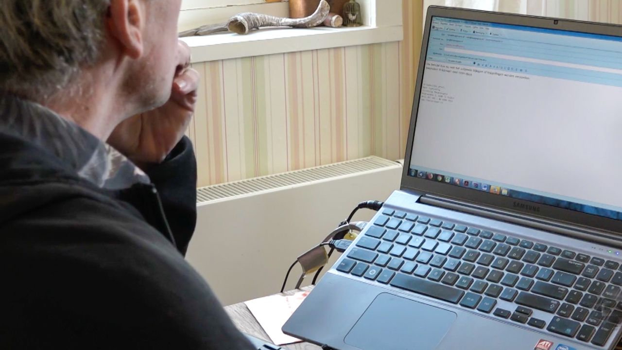 Raad Uden kritisch over vaart onderzoek glasvezel: 'dit kunnen we die mensen niet aandoen'