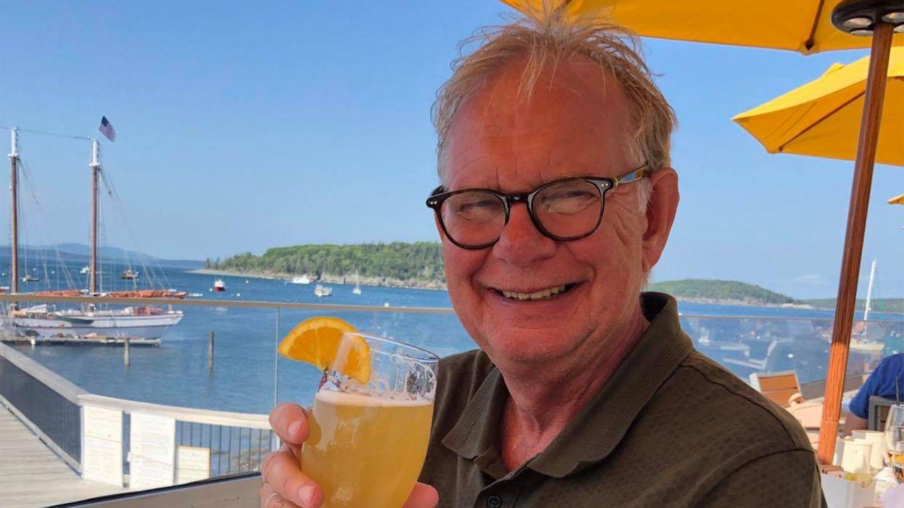 """Wim (65) uit Oss: """"Door Germa en Arie kan ik weer leven"""""""