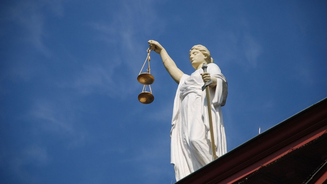 Zes jaar cel geëist tegen man uit Heeswijk-Dinther vanwege verkrachting