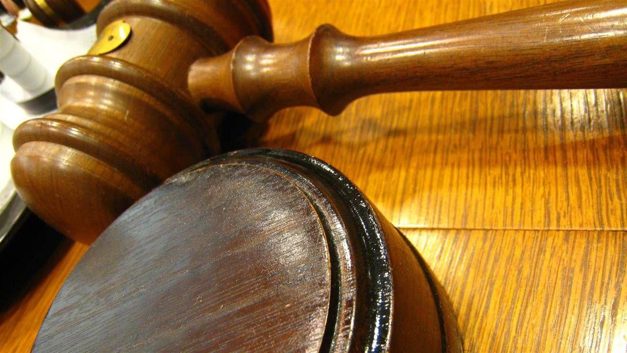 15 en 8 jaar cel voor reeks aanslagen in Oss