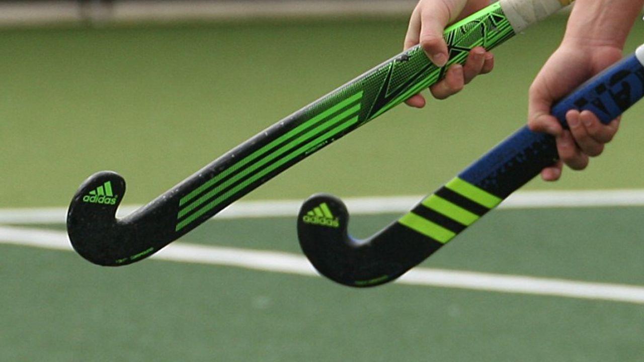 In de slotseconde pakken de hockeydames van Den Bosch landstitel nummer 20