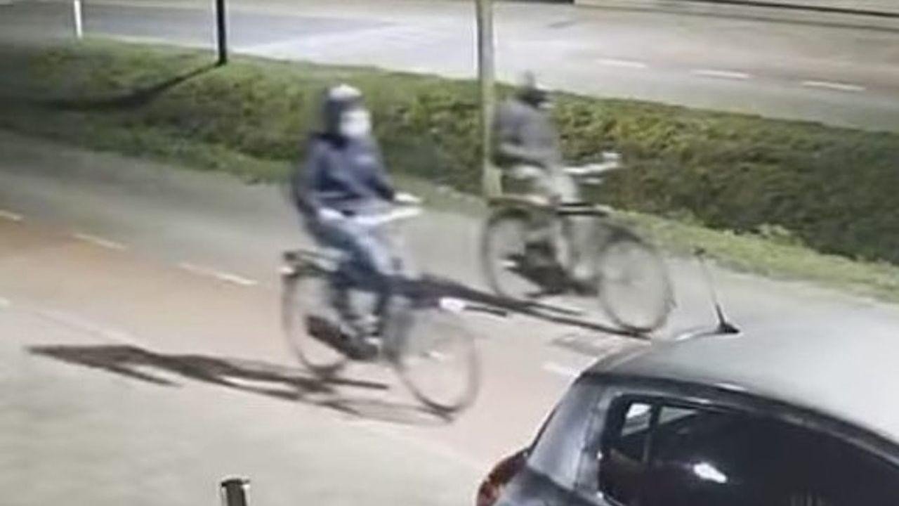 Drie jongens uit Oss betrokken bij autovernielingen in Berghem