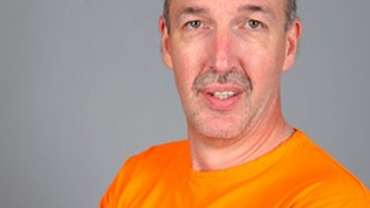 Dossier turnmisbruik: één jaar voorwaardelijke schorsing voor Flik-Flak-coach Nico Zijp