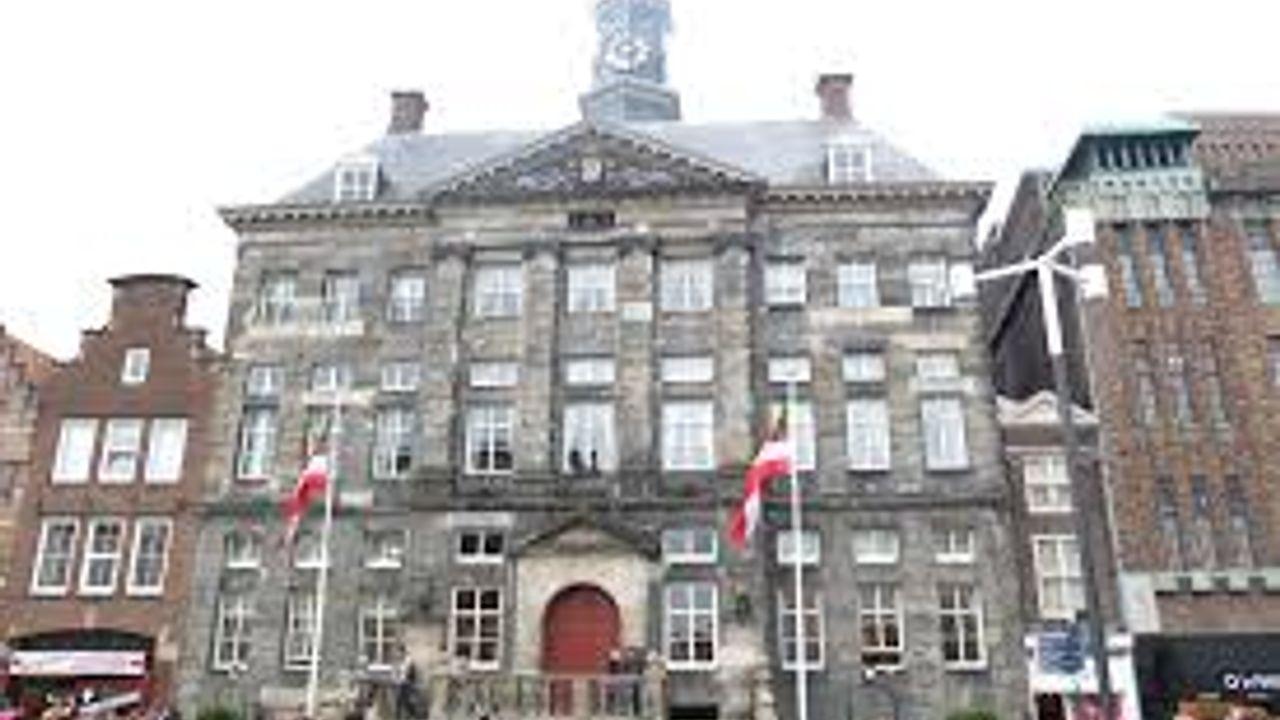 Den Bosch doet mee aan 'UNESCO Learning City'