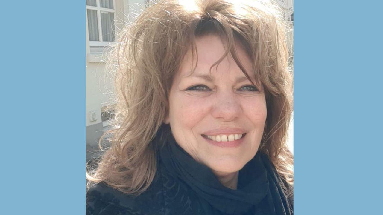 Ingrid (56) uit Den Bosch: 'Door mijn ziekte ben ik helaas een paar goeie vriendschappen verloren'