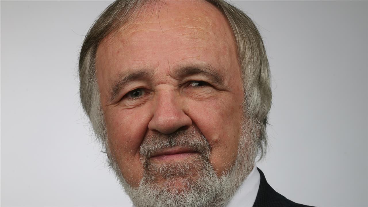 VVD: 'Samenvoegen is de enige juiste keuze voor Bernheze'