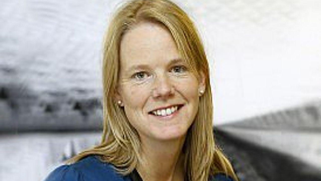 Directeur maatschappelijke ontwikkeling Miriam Nienhuis stopt na negen jaar bij gemeente Den Bosch