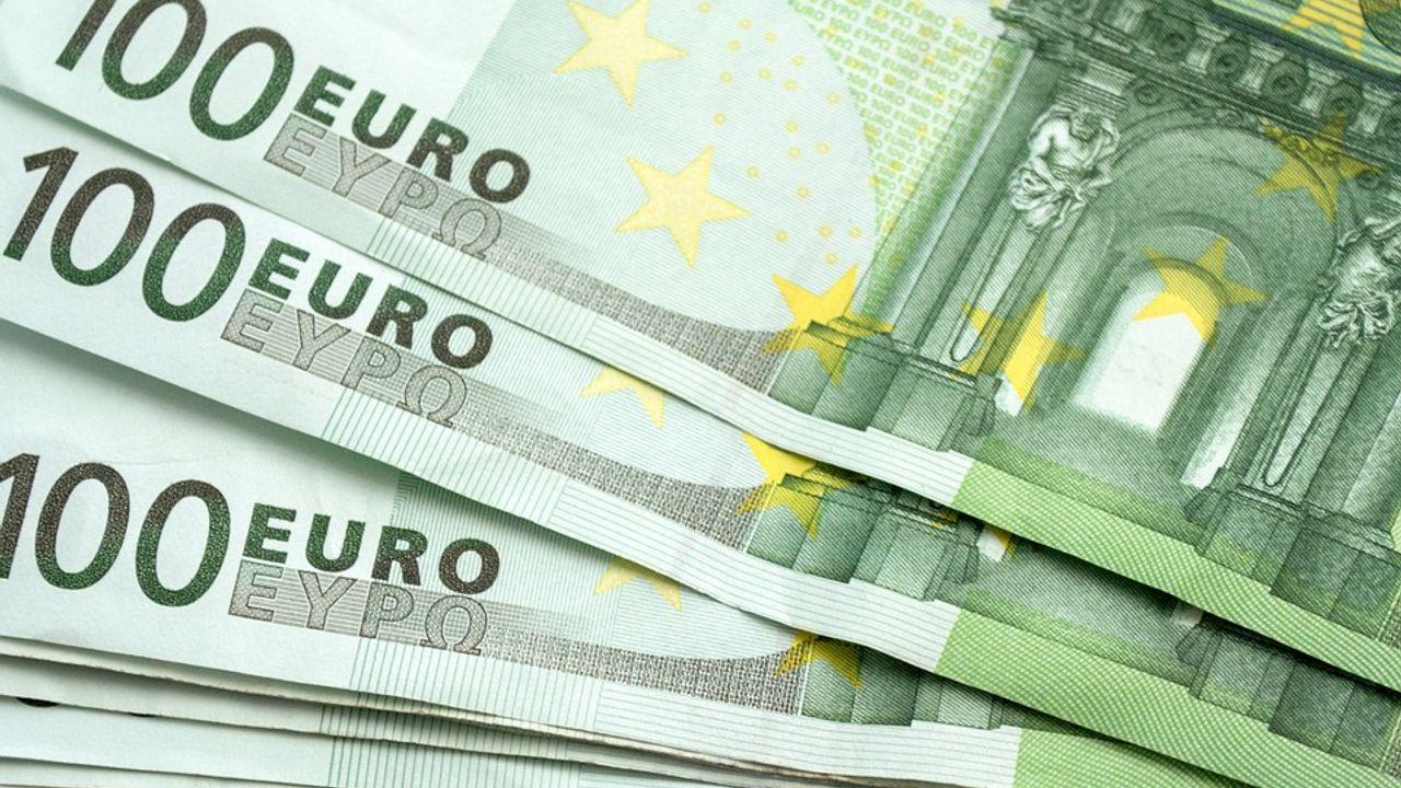 Gemeente Uden versoepelt tijdelijke regeling voor door coronacrisis financieel gedupeerden