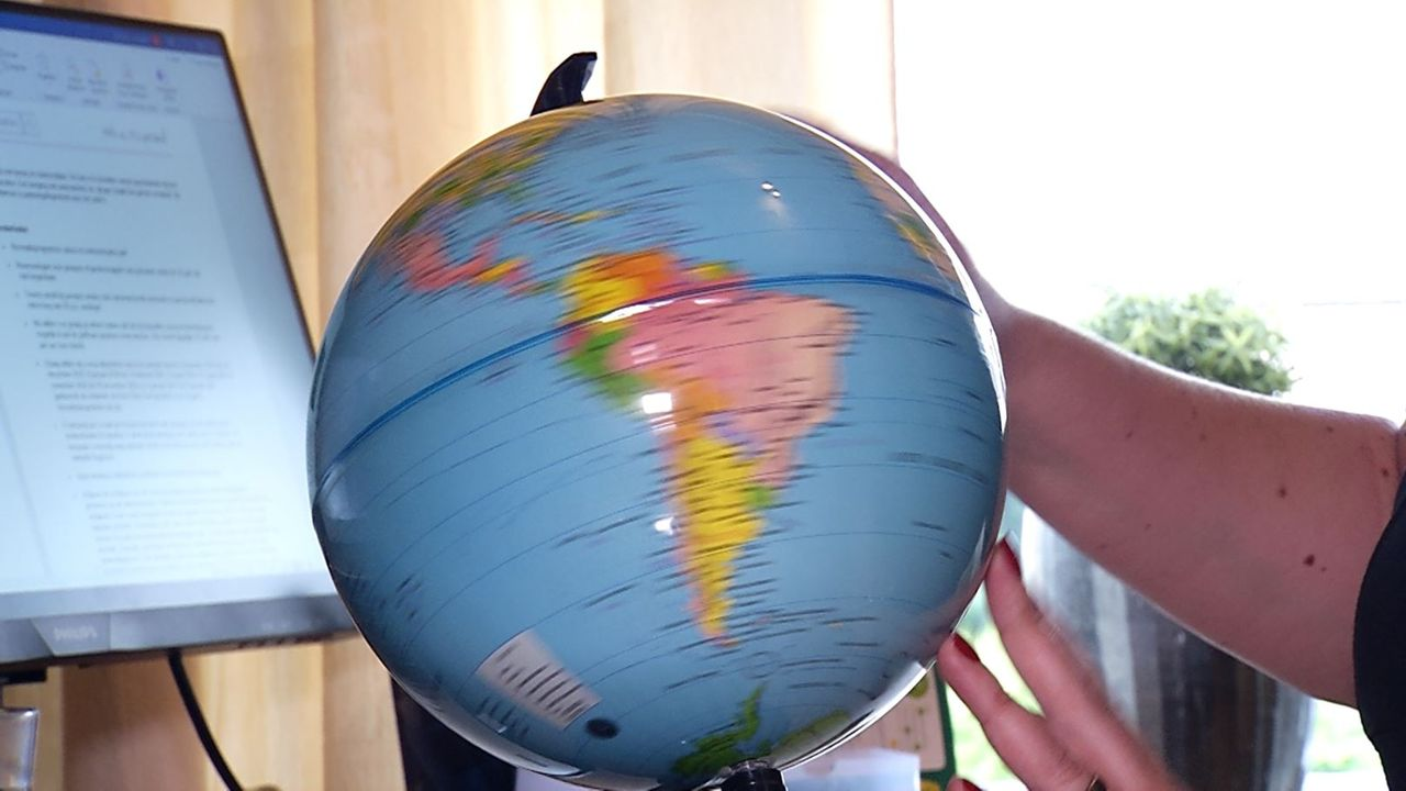 Reisadviseurs boeken nu noodgedwongen voor vakantieparken in Nederland
