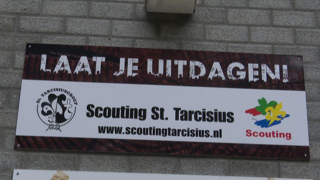 Gewoon ge-DREVEN, PVV en Rosmalens Belang niet eens met subsidieverlaging scoutingvereniging St. Tarcisius