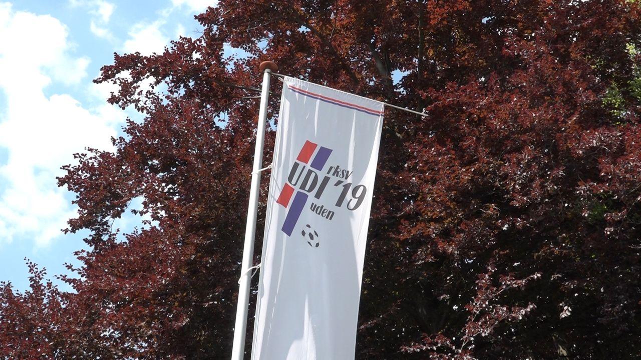 UDI'19/CSU schrapt entreekosten vanwege corona