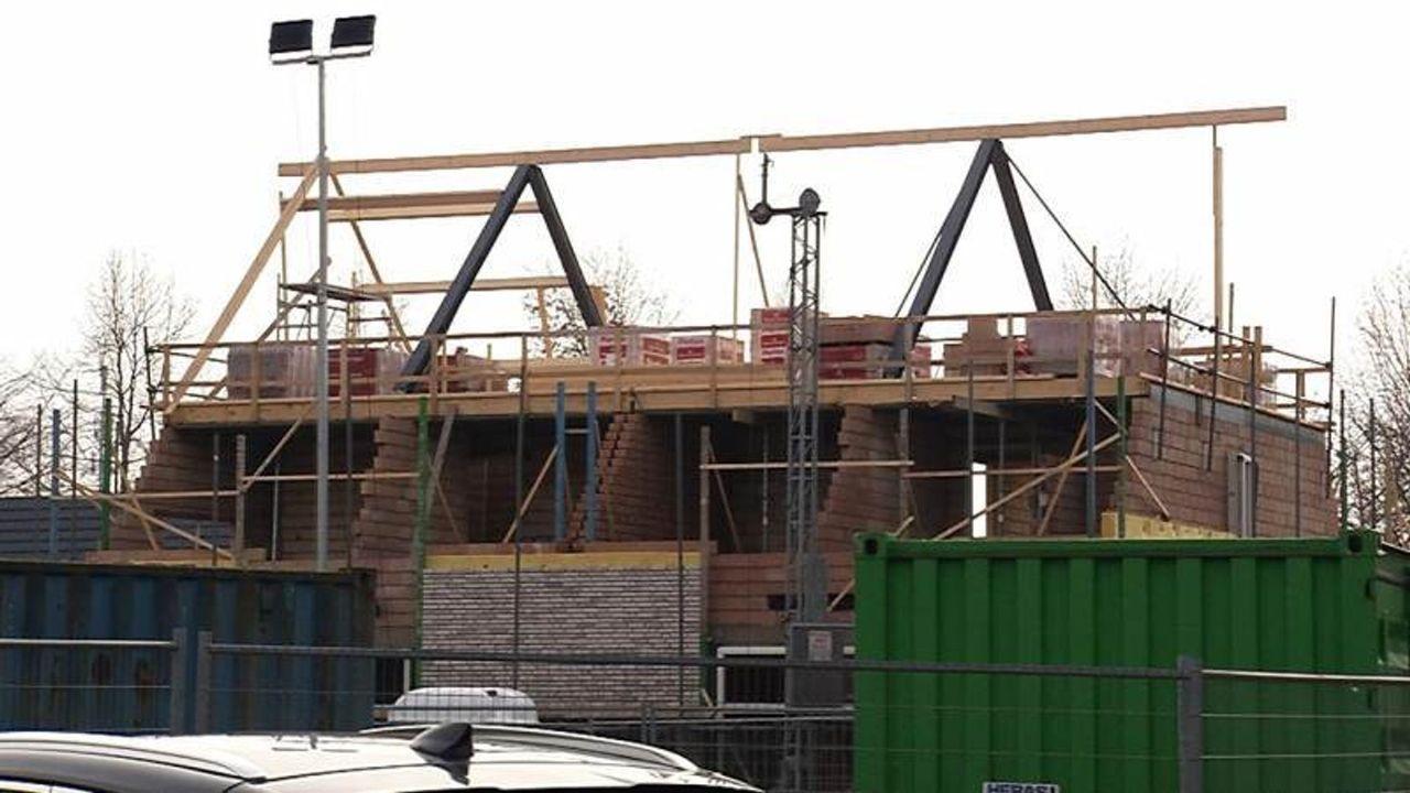 VVD Den Bosch: 'maak gebruik van miljoenen voor woningbouw'