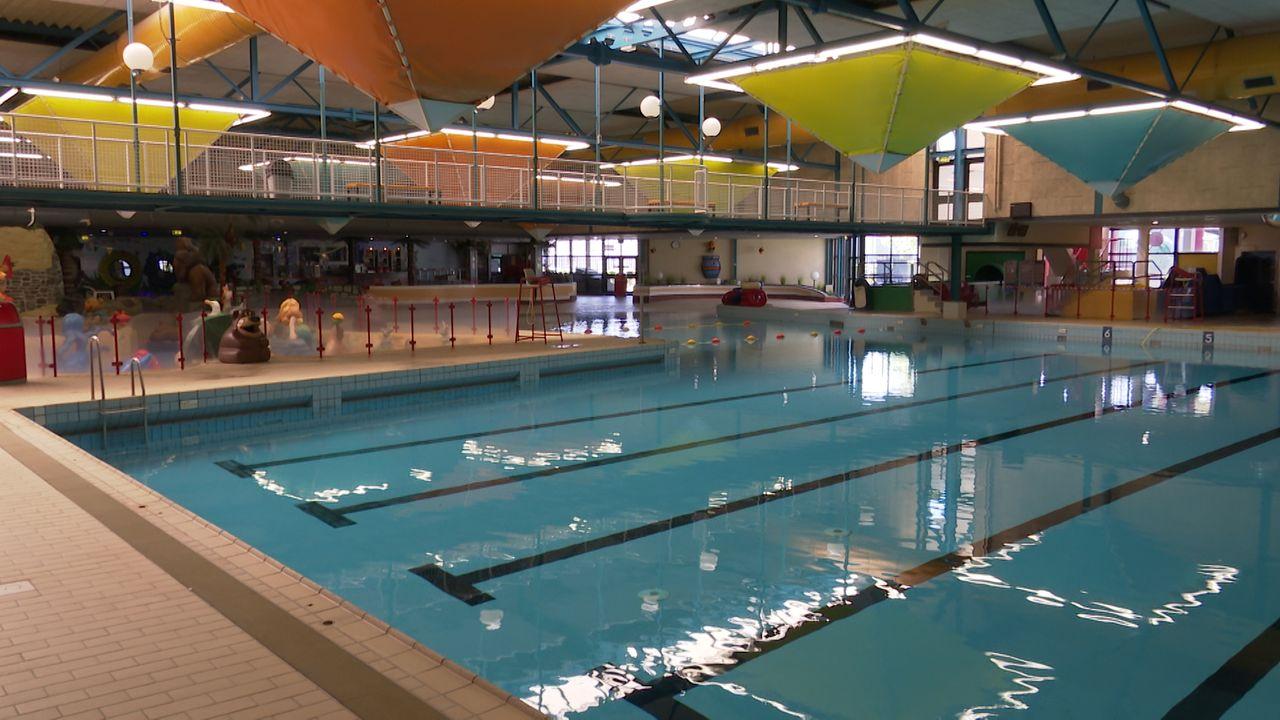 Zwemmen kan niet meteen overal weer vanaf maandag