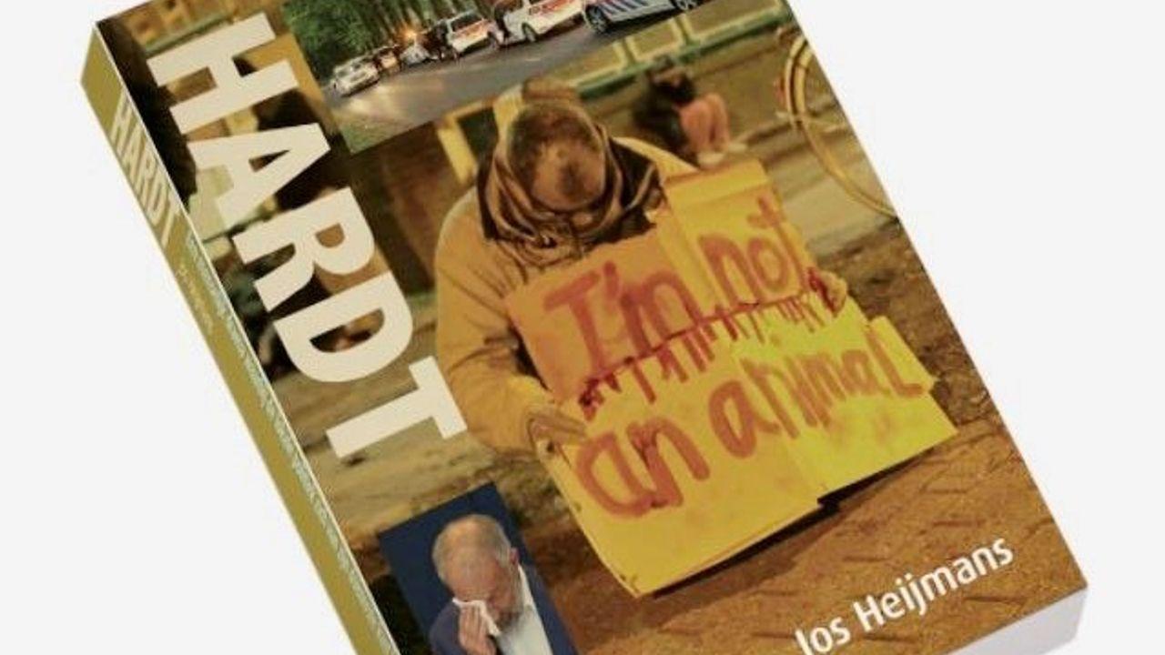 Oud-burgemeester Bernheze brengt boek uit