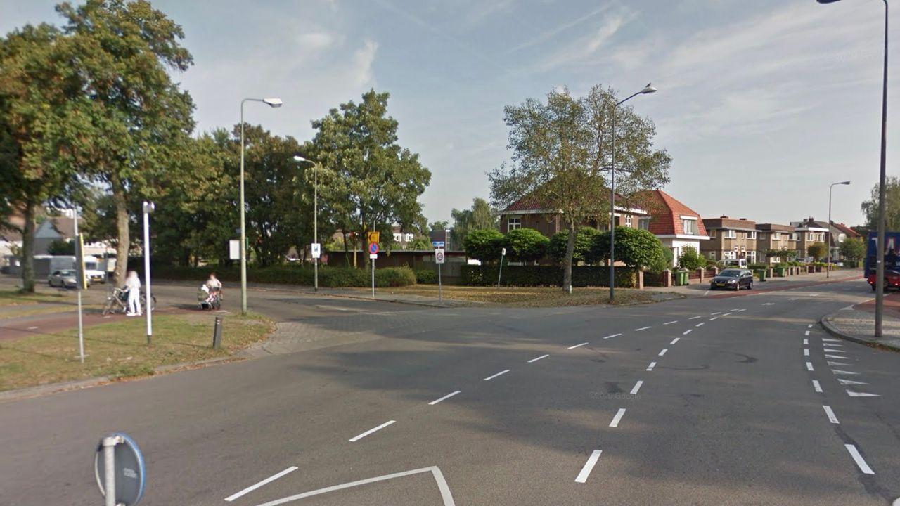 'Parkeeroverlast terug in wijk Schutskamp'