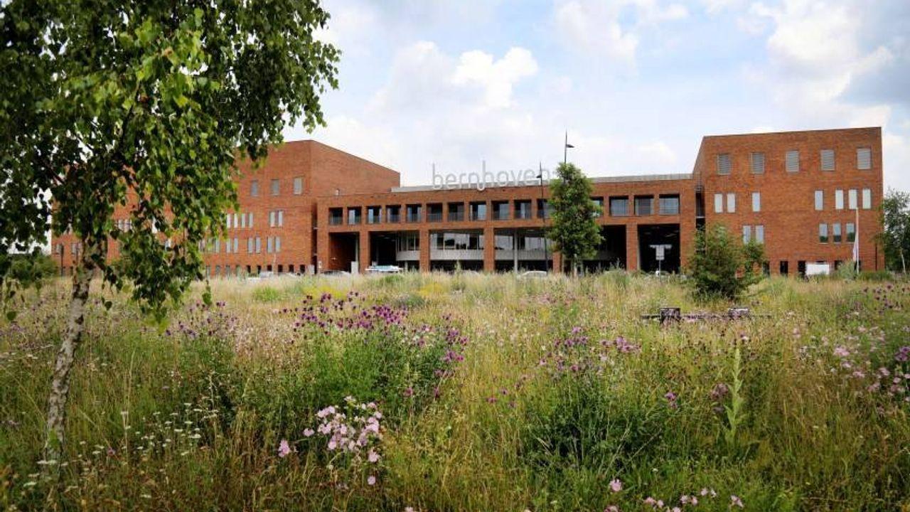 Ziekenhuis Bernhoven geeft weer nieuwe obligatieleningen uit