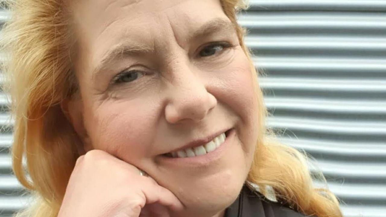 """Fanny (54) uit Oss: """"We hebben een gezin dat nooit meer compleet gaat worden"""""""