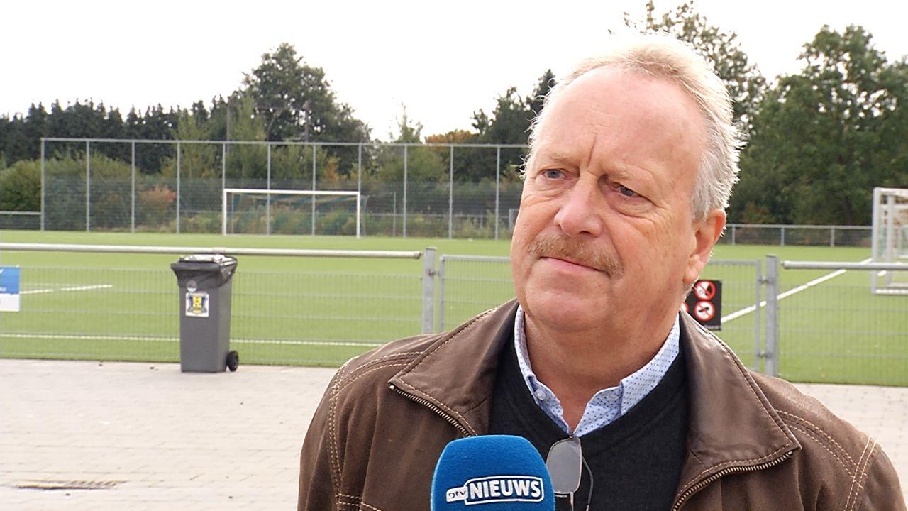 Teleurstelling bij vv Heeswijk en Berghem Sport na stilleggen amateurvoetbal; 'Voor de jeugd vind ik dit verrassend'