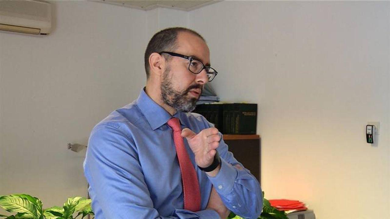 Advocaat  verwacht aangifte tegen burgemeester Oss over een week: 'Het heeft wel kans van slagen'
