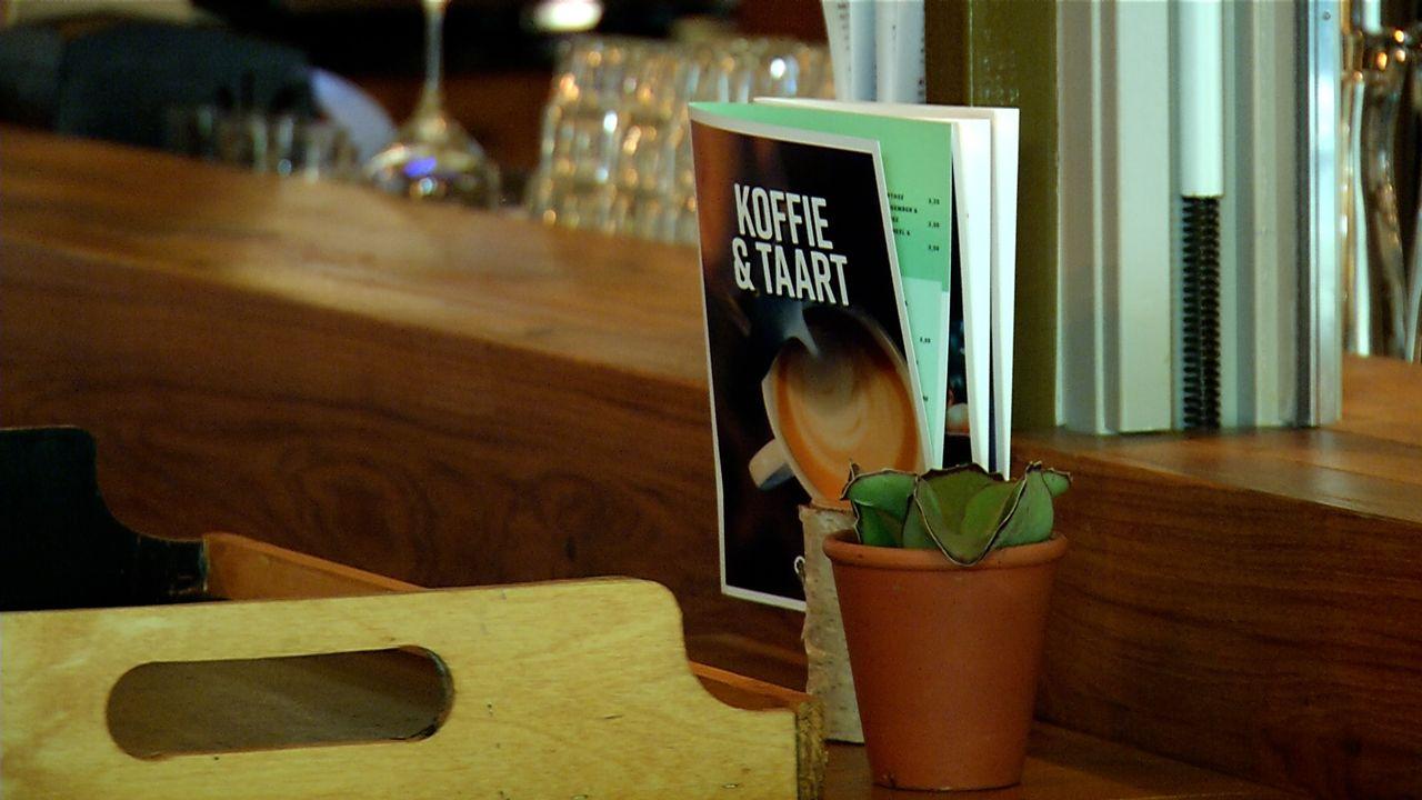 Blijdschap bij horecagelegenheden in Oss en Heeswijk-Dinther: vanaf zaterdag ook binnen open voor gasten