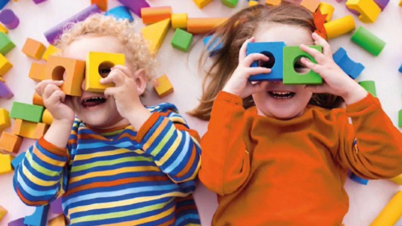 Kinderopvang De Benjamin in Nistelrode bereid Peutercentrum Piccino te helpen