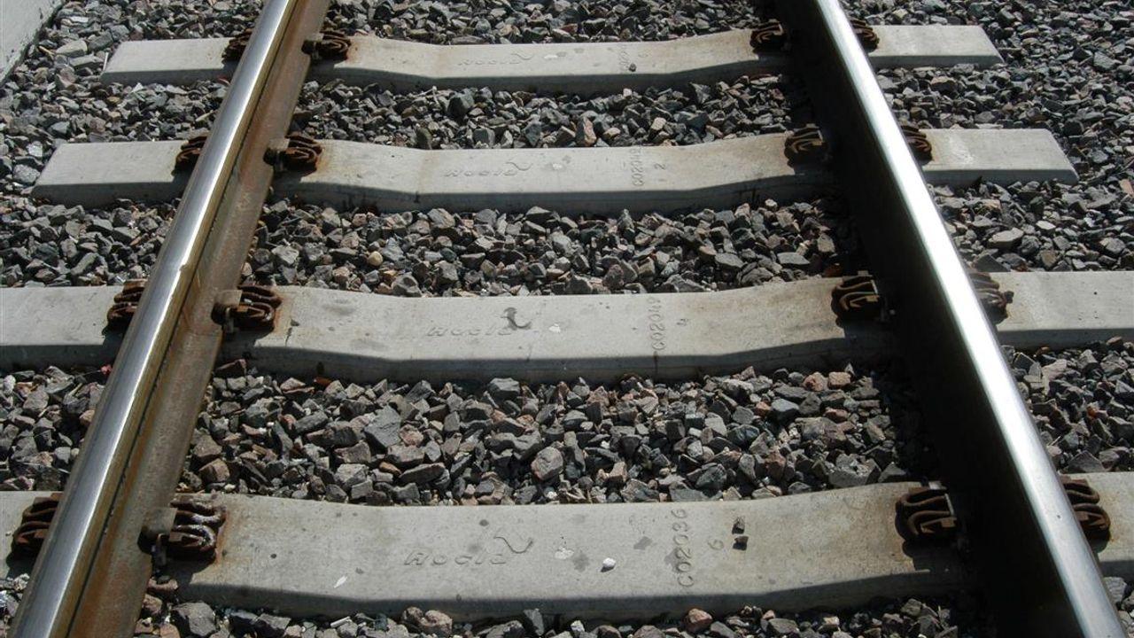 Geen treinen tussen Den Bosch en Oss vanaf 21.30 uur