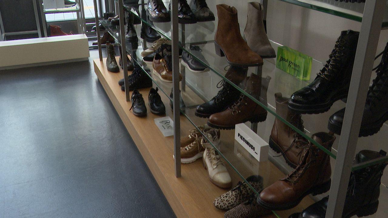 Online Warenhuis Den Bosch webshop voor alle kleine ondernemers