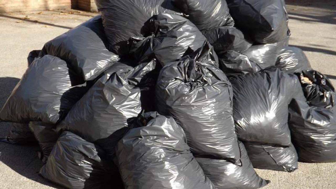 Nieuw afvalbeleid Oss aangenomen met kleine aanpassingen