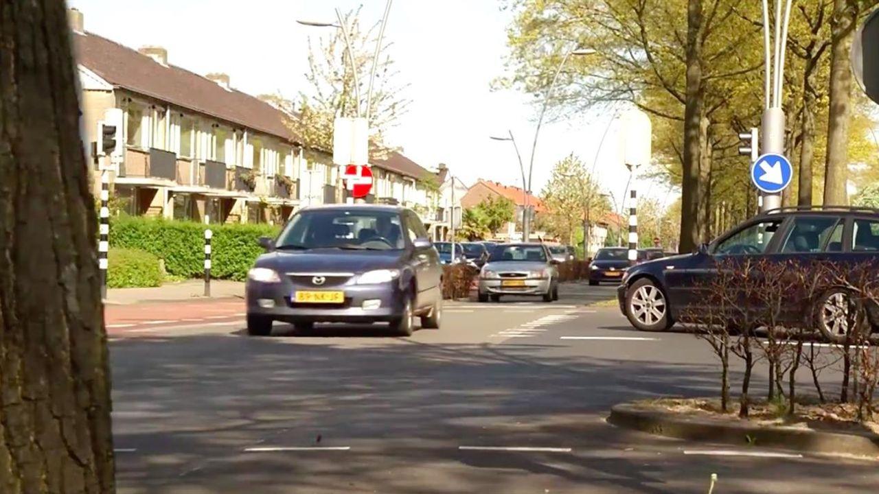 Verkeersdrukte in Oss: 'We kunnen niet altijd een dorp blijven'