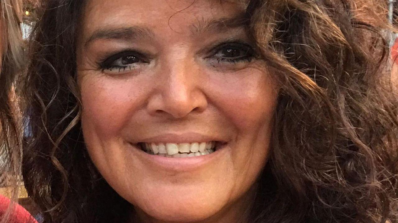 """Linda (50) uit Den Bosch: """"Toen heb ik gezegd: ik blijf in dit huis want dit is mijn thuis"""""""