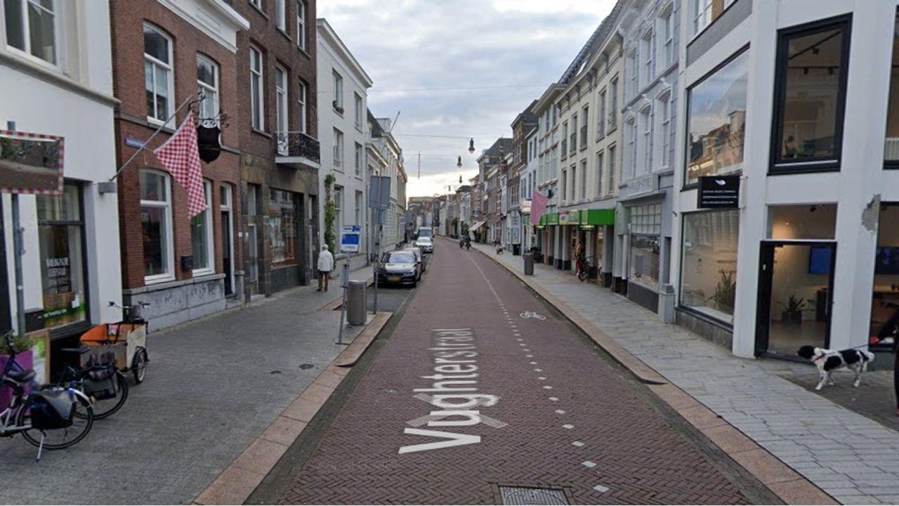 Gegevens van Bossche automobilisten liggen op straat, gemeente betreurt lek