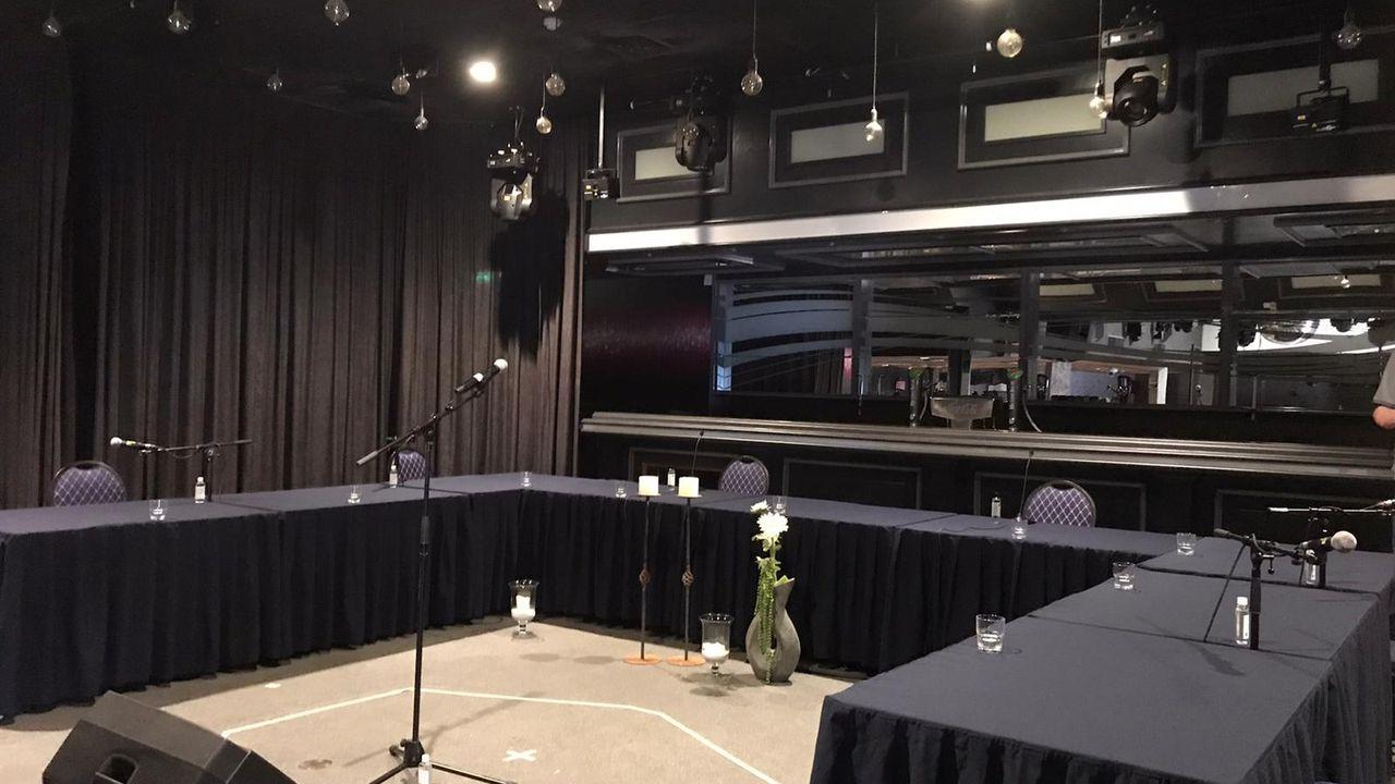 Talkshow De Waan toe aan vierde editie
