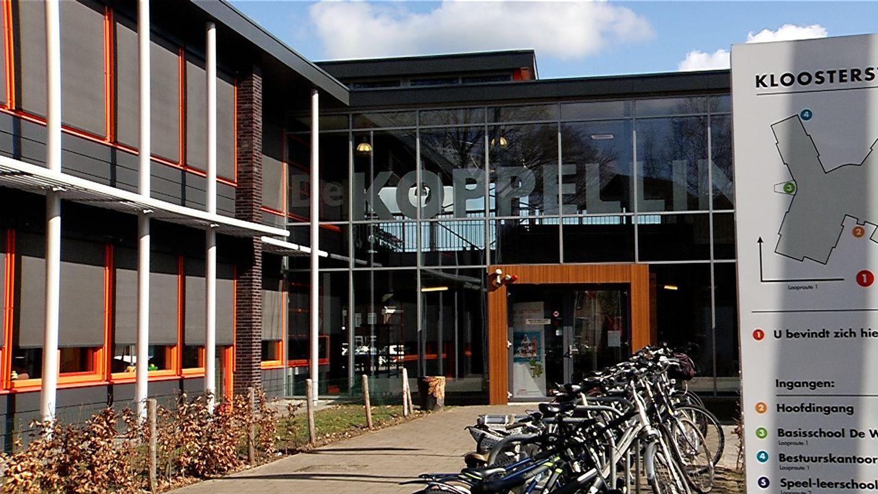 Ingrijpende verbouwing door constructiefout bij De Koppellinck
