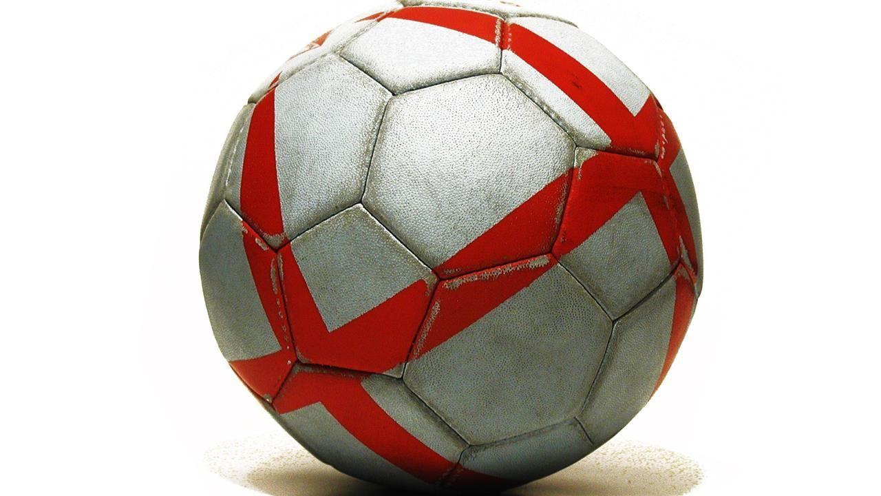 Opmerkelijke bekerloting voor handballers Dynamico