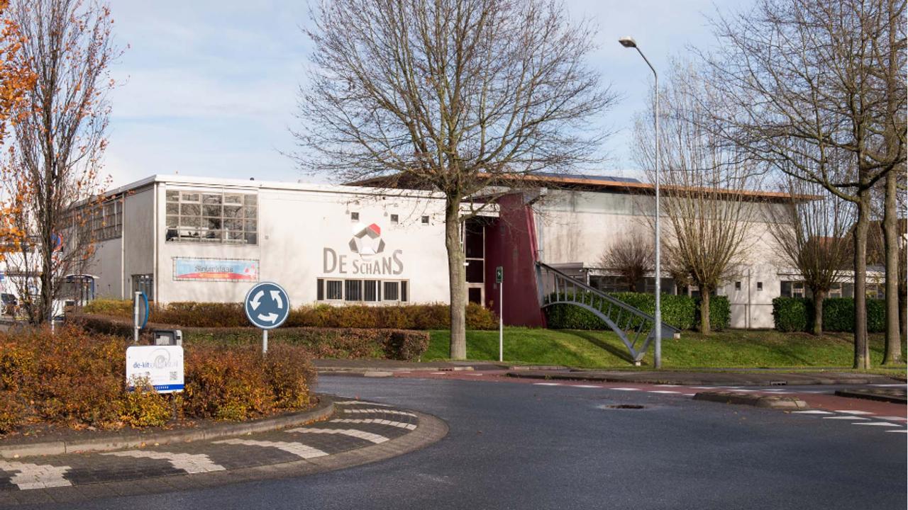 Prikpost in Gezondheidscentrum Maaspoort sluit de deuren