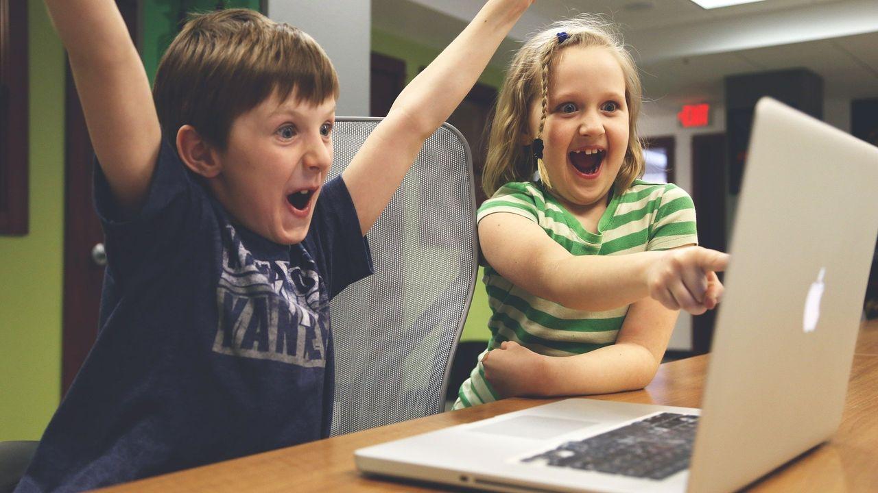 Wijkraad Schadewijk gaat online vergaderen met jongeren
