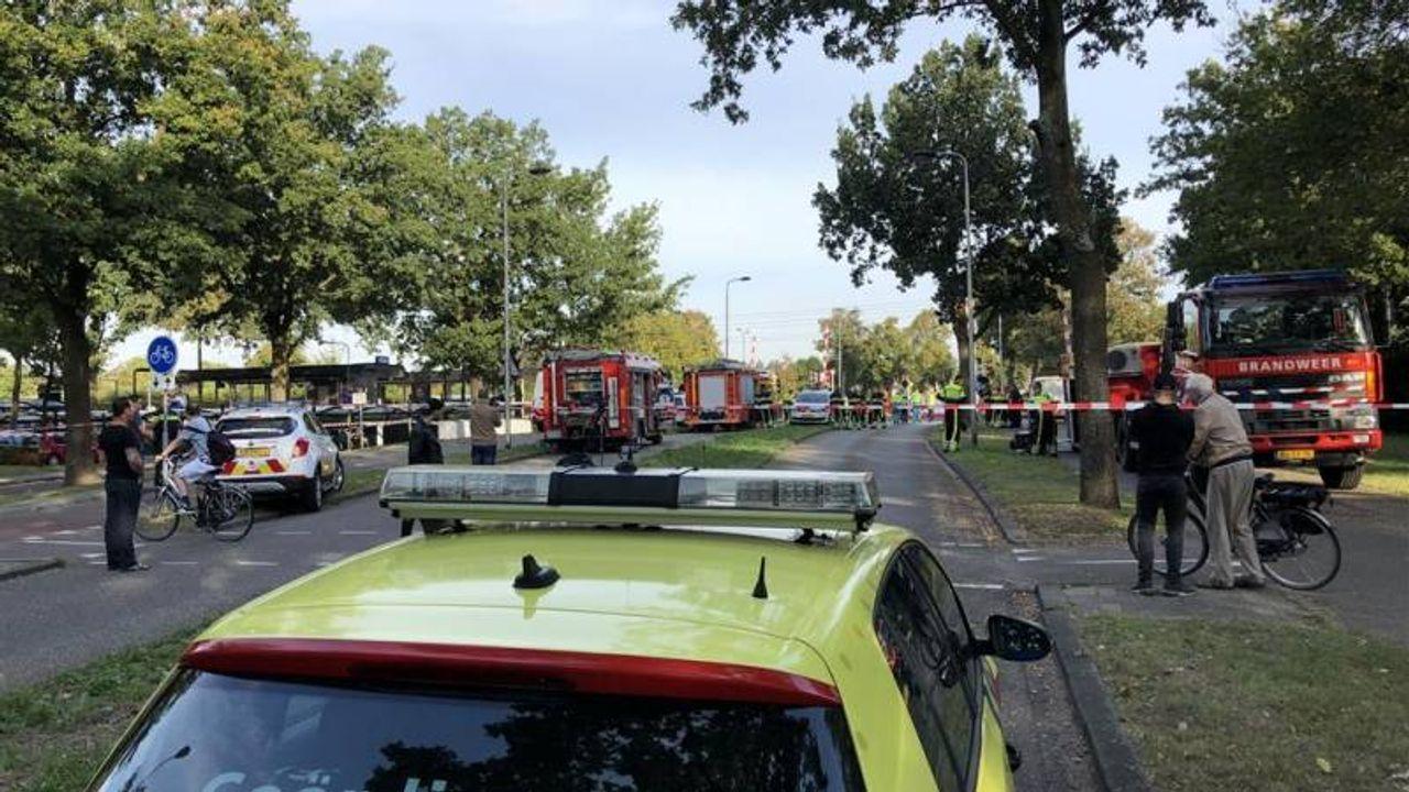 'Oorzaak dodelijk ongeval met Stint niet te achterhalen'