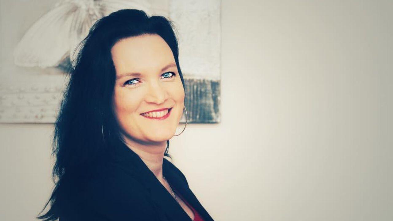 Desiree (41) uit Den Bosch: 'Voor sommigen kan dat schokkend zijn maar daar hou ik juist wel van'