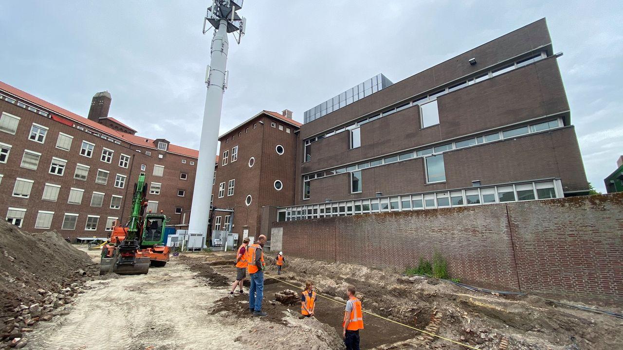 College B en W Den Bosch: 'Geen sprake van pluspakketten en noodzakelijke upgrades'