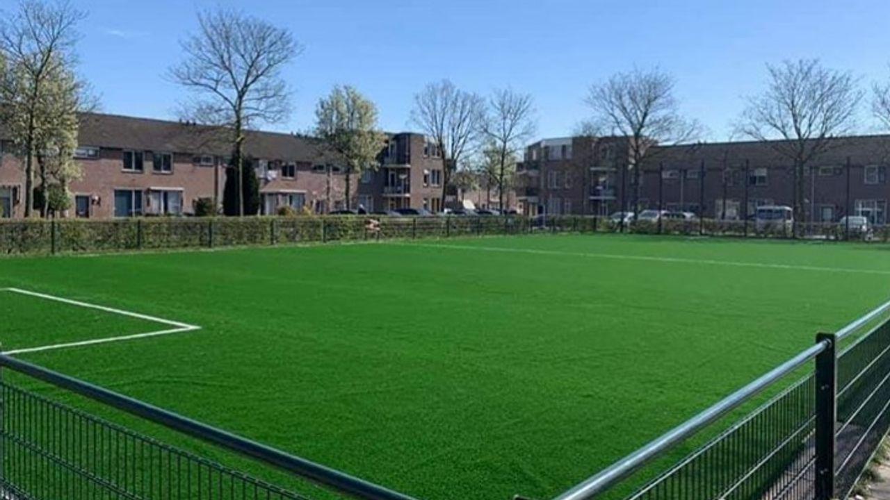 De Maaspoort organiseert voetbaltoernooi tegen pesten