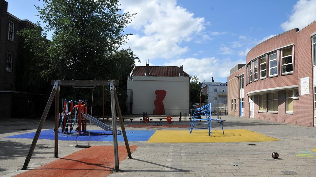 €150.000 voor groene schoolpleinen in Uden, maar niet zonder voorwaarden