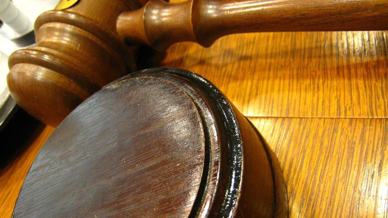 Voorwaardelijke celstraf voor dodelijk ongeval op A50 bij Nistelrode
