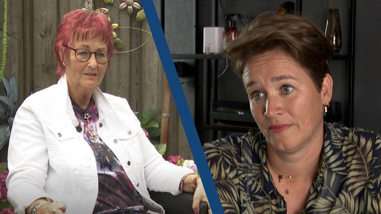 Long covid patiënten vertellen hun verhaal: 'Ik kan amper een boek lezen of werken'
