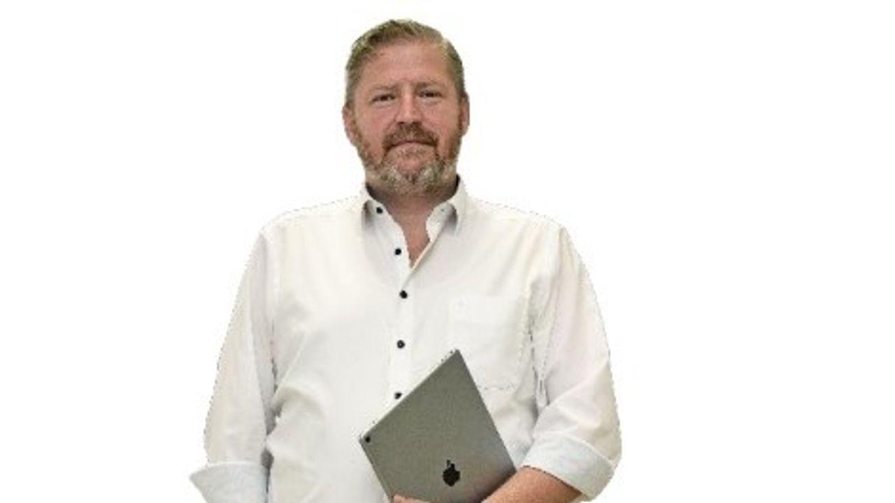 Rector Maaslandcollege Ivo Vis vertrekt