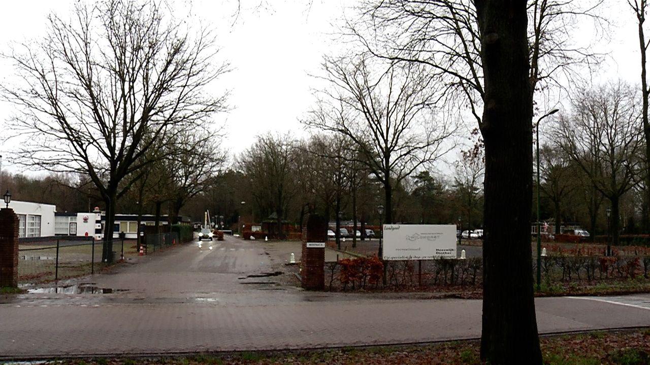 Gemeente Bernheze: Meer handhaven rondom situatie arbeidsmigranten op de Wildhorst