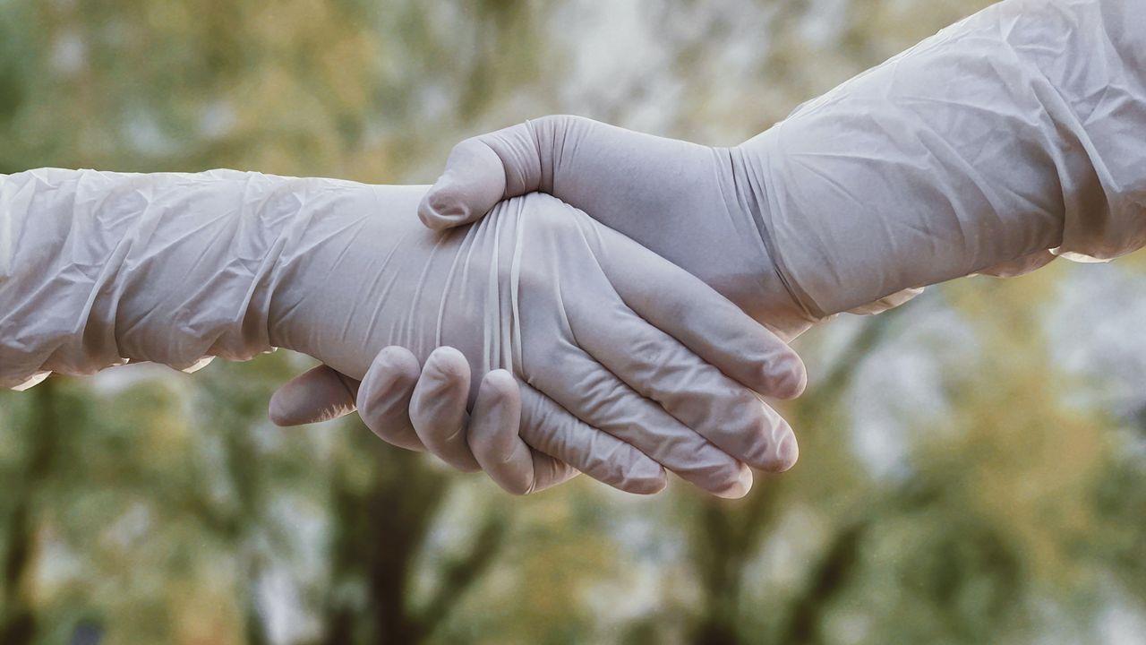 Coronacijfers woensdag: 307 nieuwe besmettingen in onze regio
