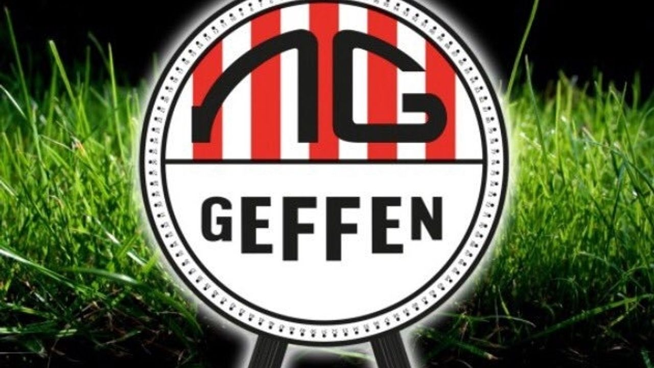 Nooit Gedacht sleept op Nulands grondgebied Maasdonk Cup 2021 binnen