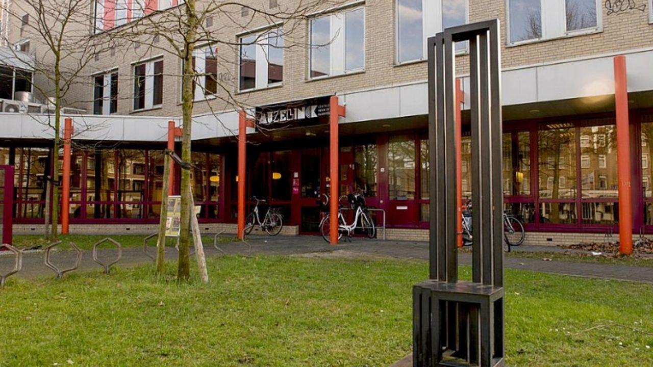 Jet Smeets is de nieuwe directeur van Muzelinck